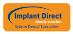 Implant-Direct-Sybron-logo-02