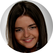 dr Małgorzata Janowska-Bugaj