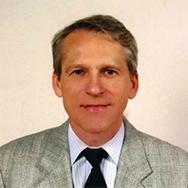 dr n. med. Sławomir Pąsiek